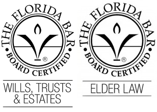elder-counsel-logo-member-venice