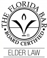 florida-bar-certified-elder-law