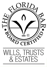 florida-bar-certified-wills-trusts-estates