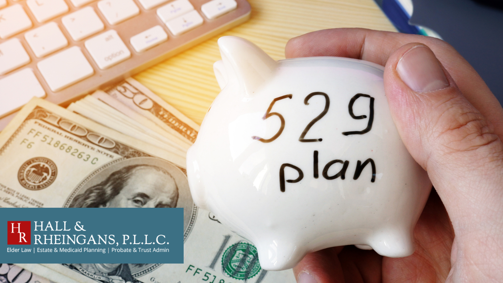 Using-529-Savings-Plan-as-an-Estate-Planning-Tool
