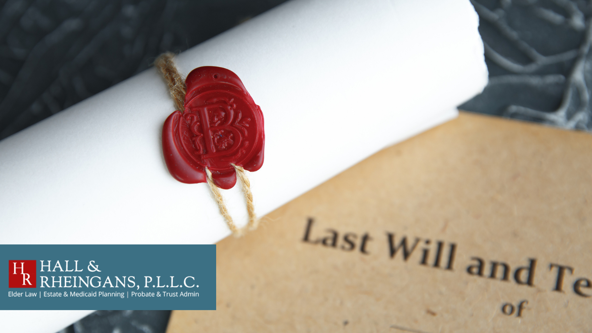 No-Estate-Plan-3-Reasons-Why-You-Need-at-Least-a-Last-Will-and-Testament